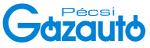 Pécsi Gázautó